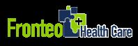 Fronteo Health Care
